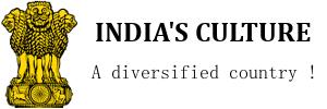 INDIA'S CULTURE