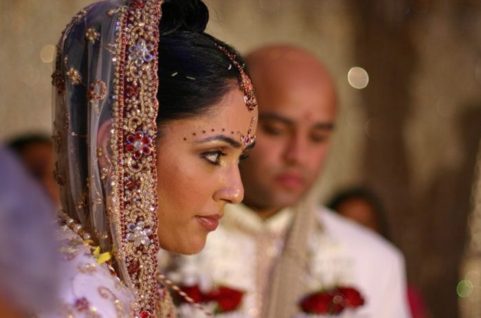 Grah Shanti: The Traditional Indian Engagement Ceremony Ritual