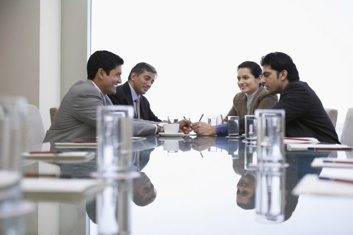 India_office_meeting