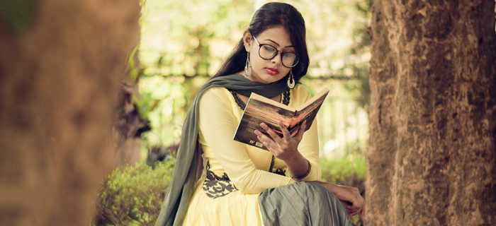 Interesting lessons from Indian tales
